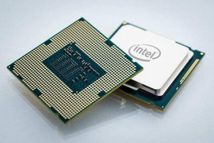 Intel Core i5-4690 4th Generation Processor (6M Cache, 3.5 GHz upto 3.90 GHz)