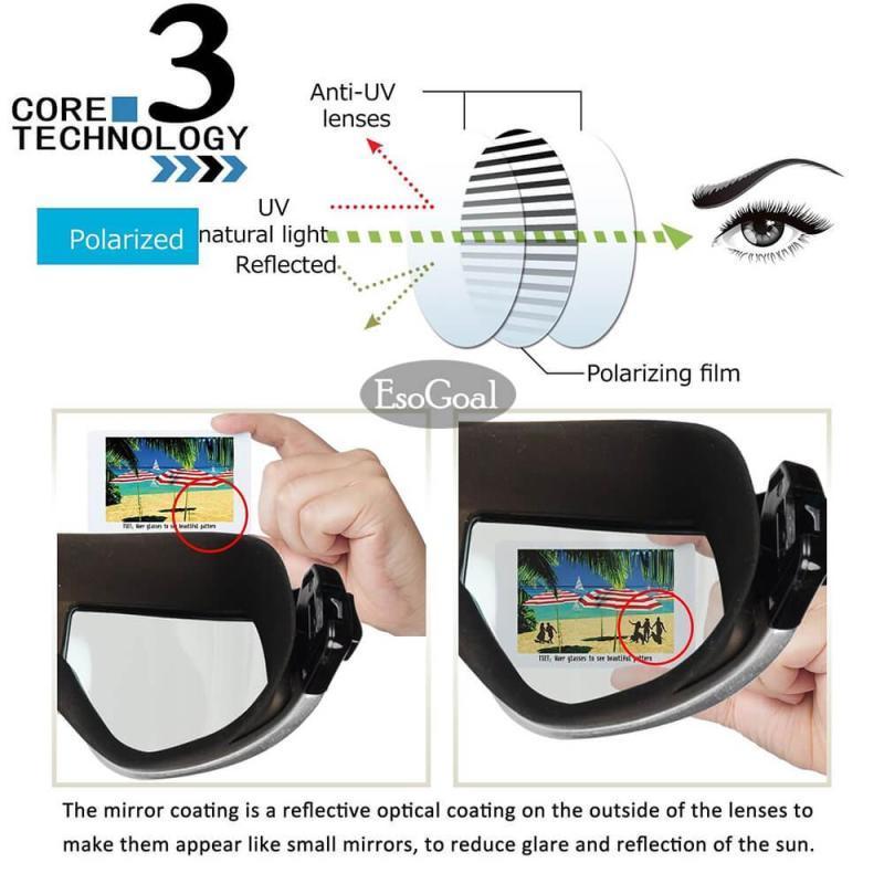 57f9a4cde4f8 Swimming Goggles