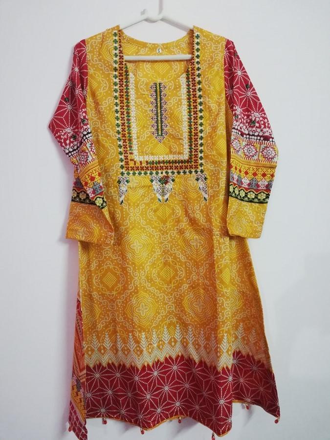 c071565a8e4dff Buy Women Dresses & Suits @ Best Price in Pakistan - Daraz.pk