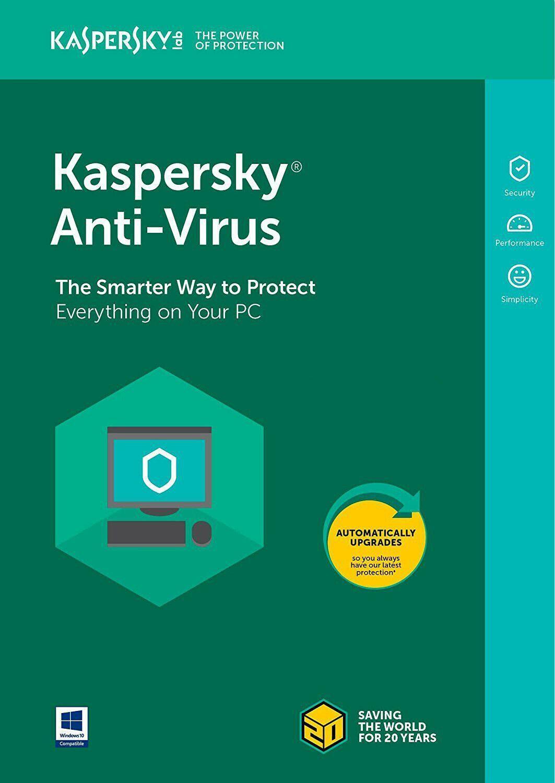 kaspersky antivirus license key till 2038