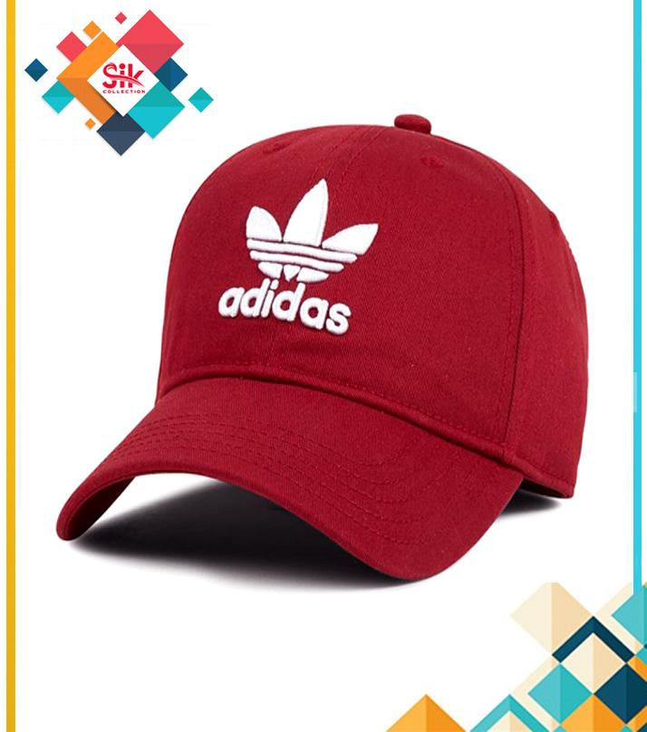 24b26e19227f8 Buy Mens Caps   Hats   Best Price in Pakistan - Daraz.pk