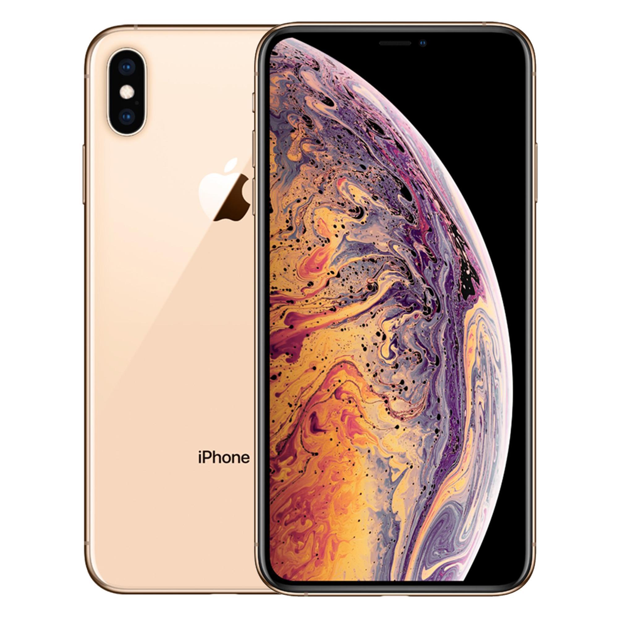 dd32e373e iPhone Price in Pakistan 2019 | Apple iPhones on Installments - Daraz.pk