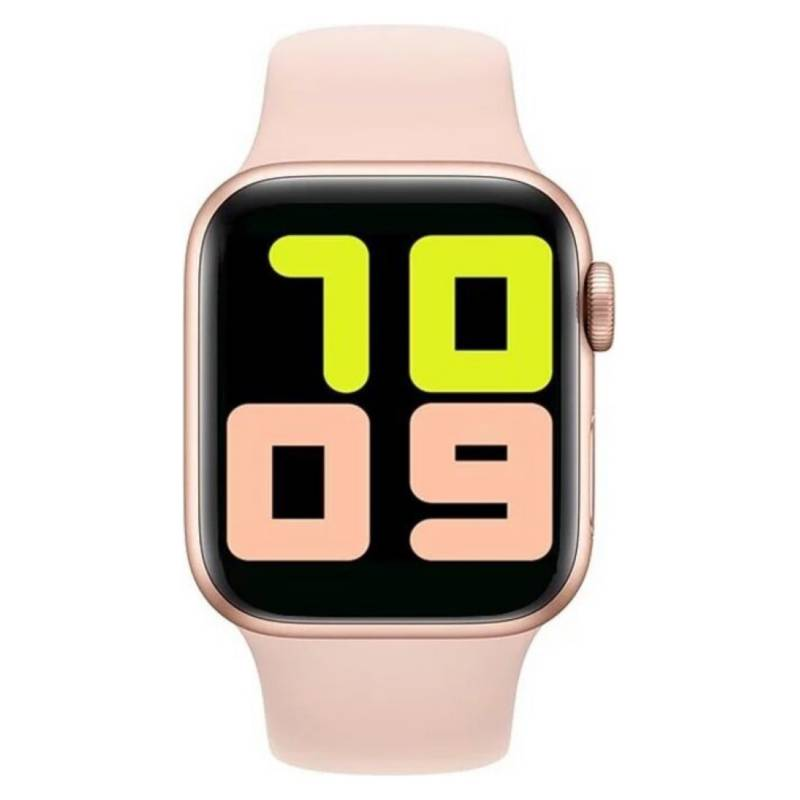 Advanced Version Fitness Bluetooth Smart Watch Digital Wrist Sports Watch For Apple iPhone Android Samsung Nokia Hauwei and Mi Phones