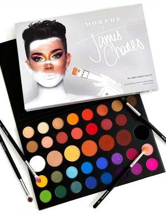 Halal Makeup - Buy Halal Makeup at Best Price in Pakistan