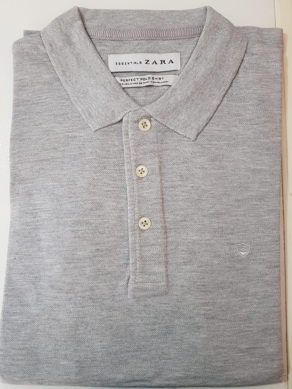 651b5ea54d11 polo T-shirt
