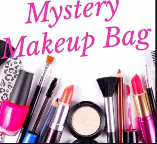 surprise makeup products worth double