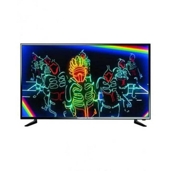 Changhong Ruba LED55F3700 - 55 Inch - 1920 x 1080 - UMAX Sound Technology - Full HD TV