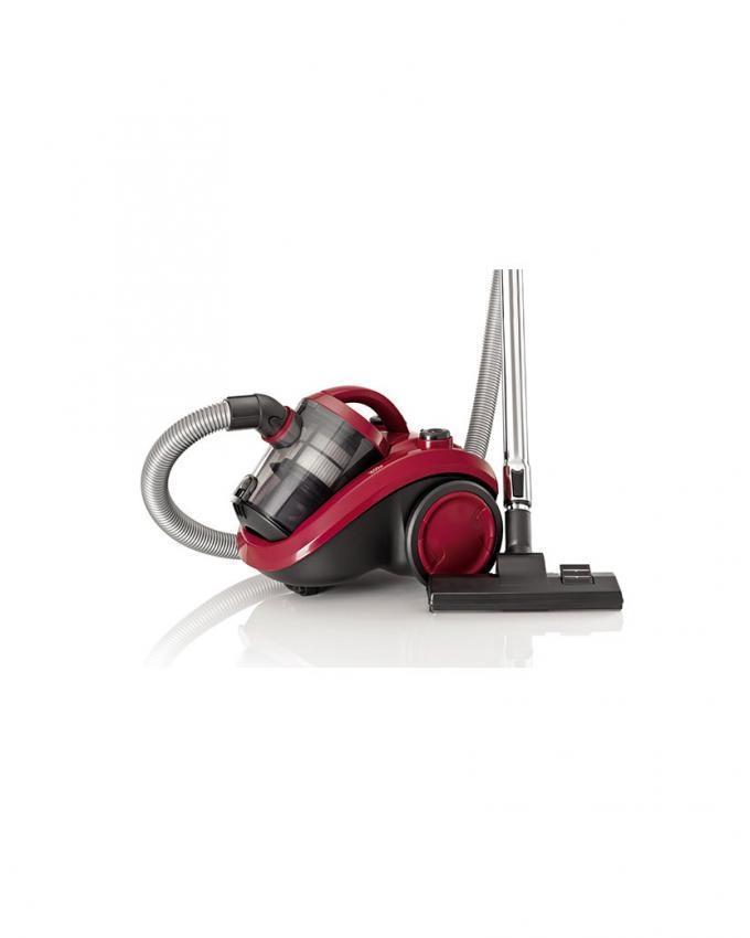 Buy Black Decker Vacuum Cleaners At Best Prices Online In Pakistan
