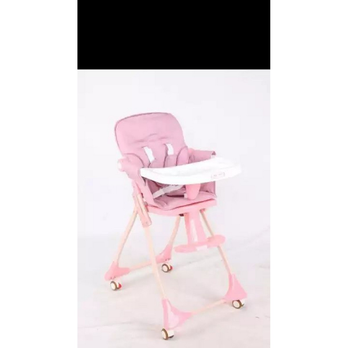 Baby High Chair With Tray,Baby High Table,Baby High Chair,Baby Table Chair,Comfortable for Kids,Chair And Table