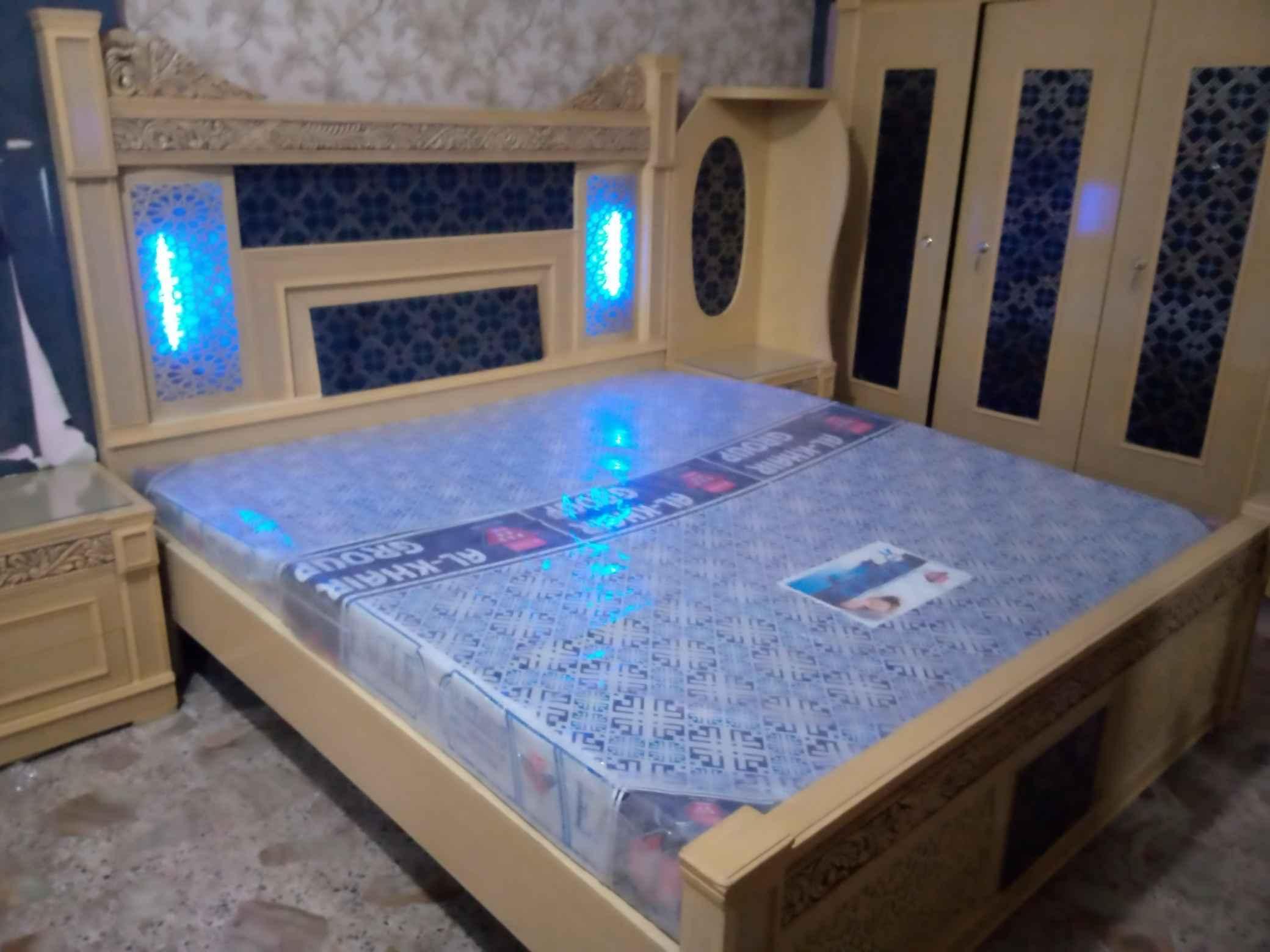 Bridal Bedroom Furniture Online At