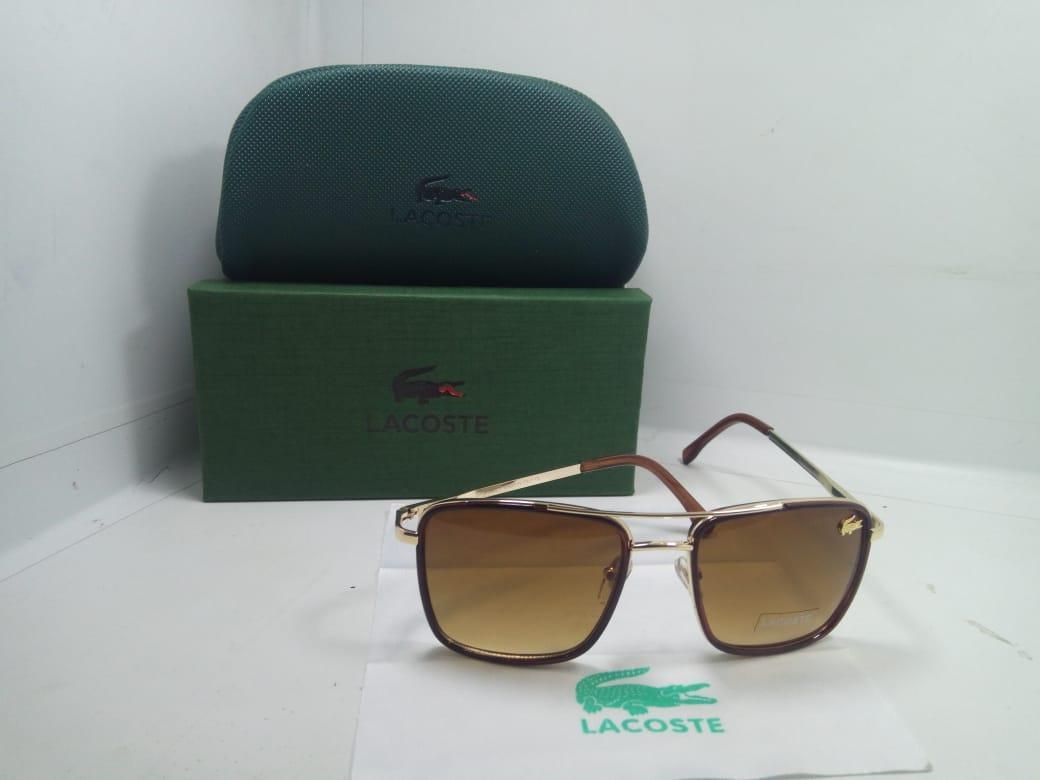 5cd843e3e2d1 Buy Men's Sunglasses Online in Pakistan | Daraz.pk