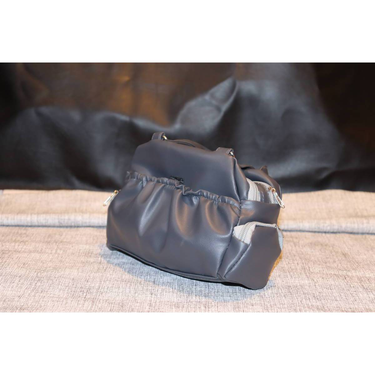 Girls Hand Clutch - Top Selling -  WholeSale Rates Factory rates cheap price High Qaulity