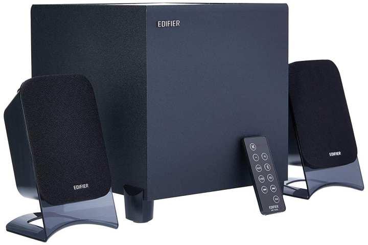 Edifier XM2-BT Bluetooth Speaker