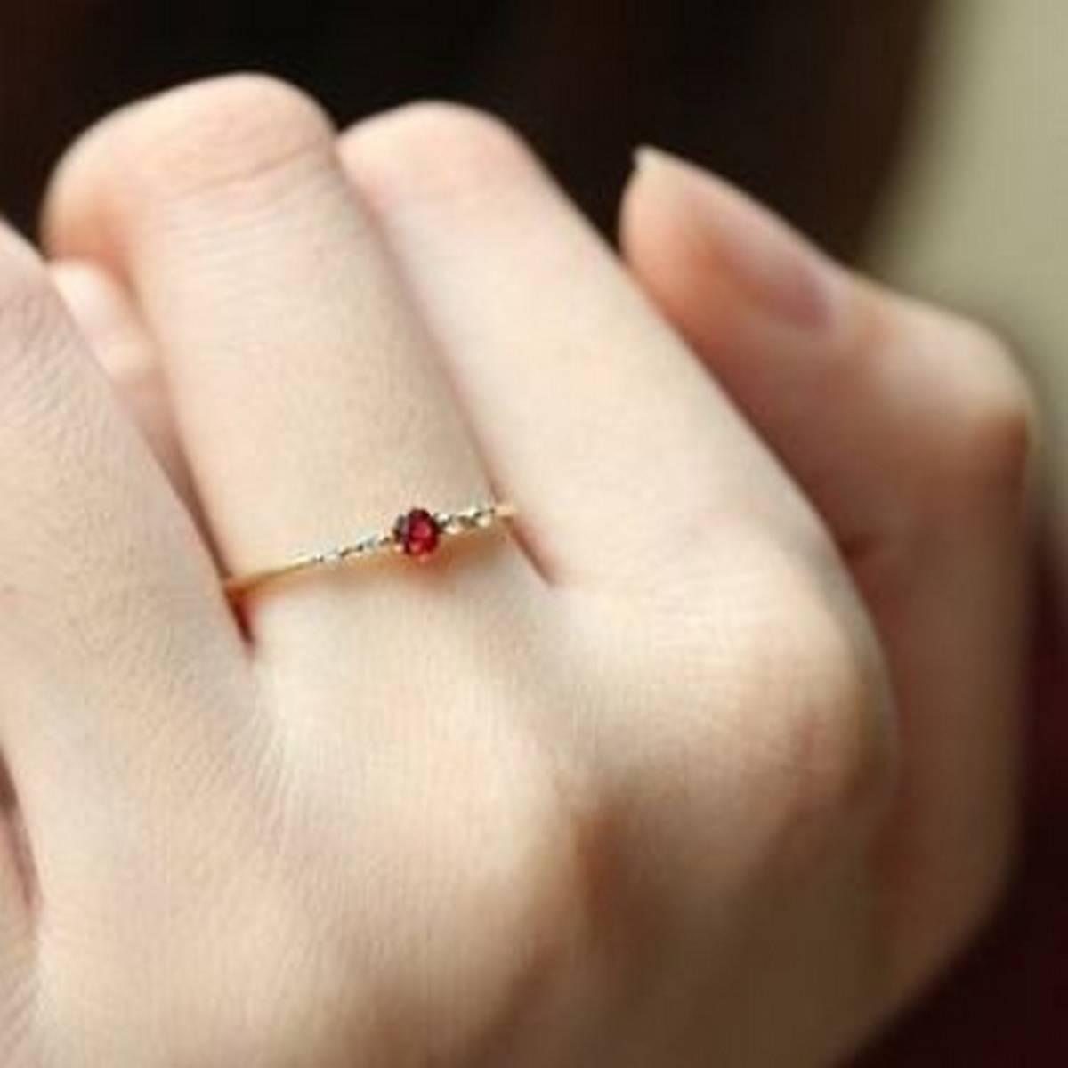 Big Diamond Crystal Rhinestone Ladies Wedding Finger Ring Women Engagement Decoration Girl Sliver Pink Jewelry Rings