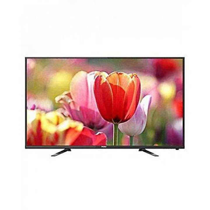 32 Inch - HD Ready LED TV - Black