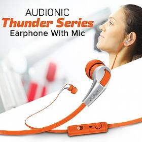 Image result for Audionic T-30 Thunder