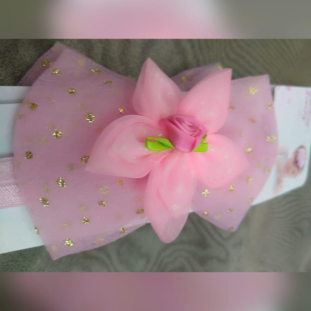 Headband For Girls big bow Style Baby Girl Hair band Kids Fashion