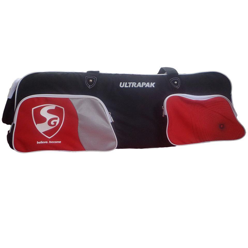 Three Heavy Duty Wheels Portable Ultrapak Cricket Duffel Kit Large Bag  Buy  Sell Online   Best Prices in Pakistan  8ed7d34ca07c0