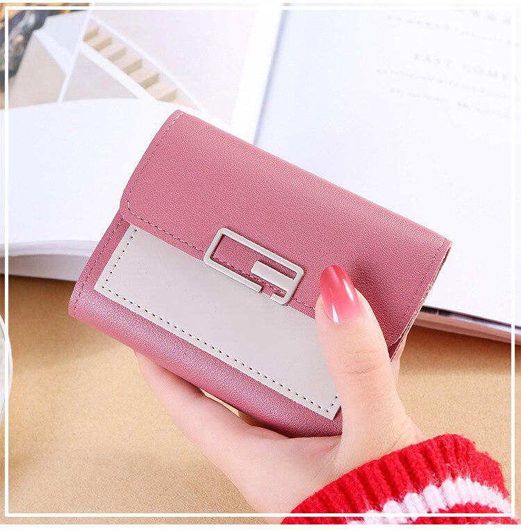 Fancy hand clutch for girls women cute purse for girls