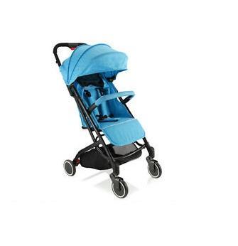 Portable Baby Stroller & Pram Children