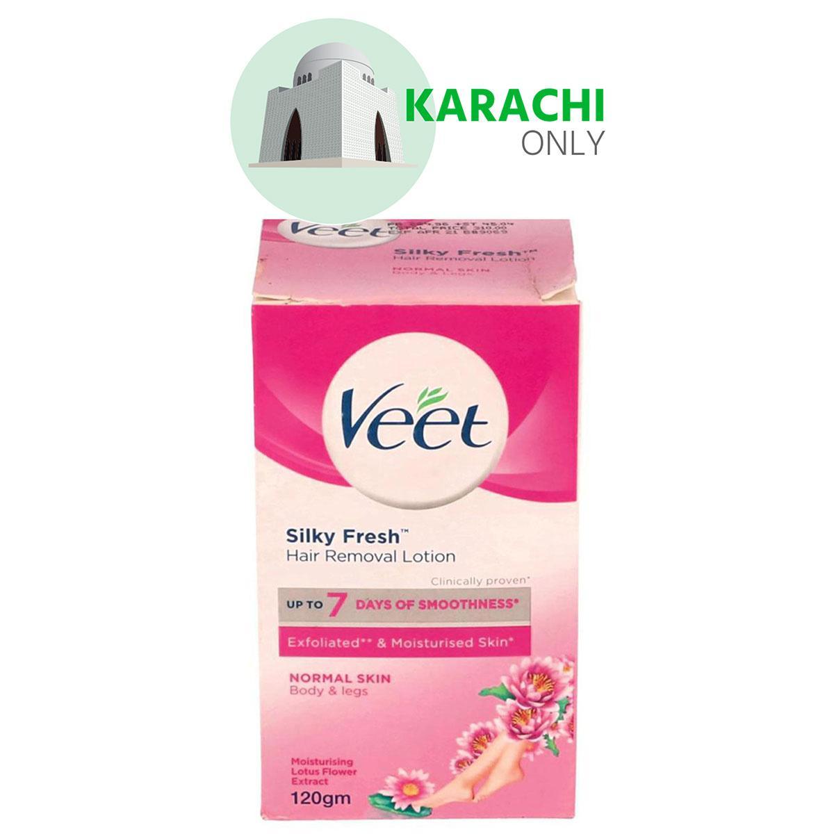 Veet Veet Official Online Store In Pakistan Daraz Pk