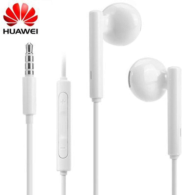 Huawei Mate 9 pro / mate 9 porsche 5 5 - Buy Huawei Mate 9