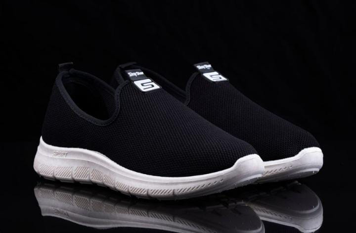 daily use casual sneakers for men