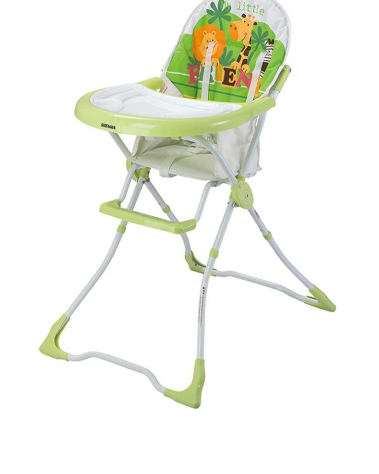 Baby feeding chair/highchair