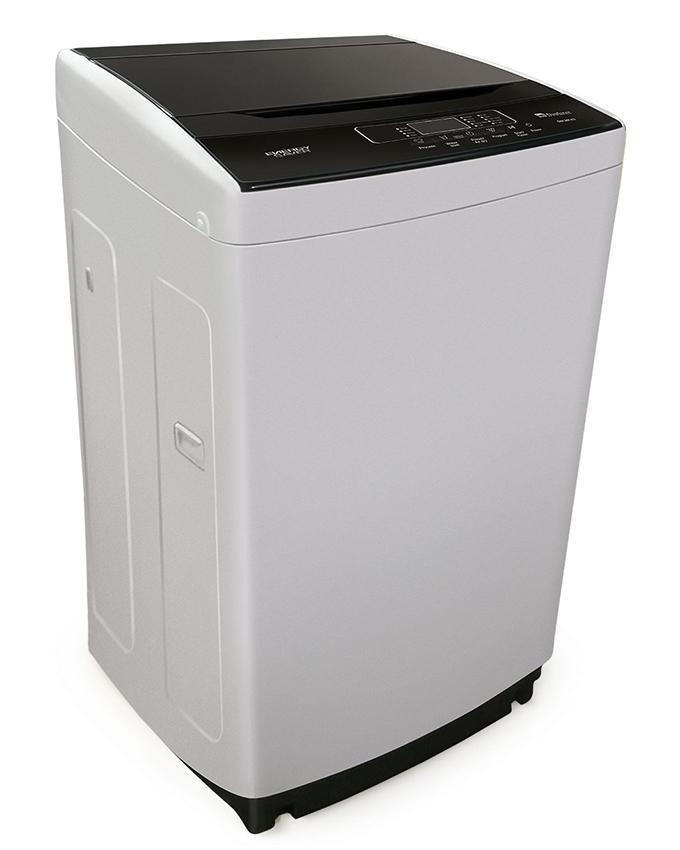 Fully Automatic Washing Machine Price In Pakistan 2020 Prices Updated Daily