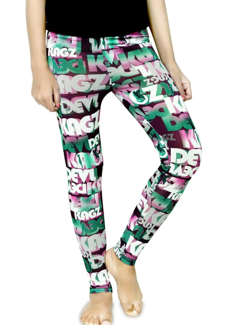 17656a58e574 Buy Trendy Tights   Leggings for Women Online in Pakistan – Daraz.pk