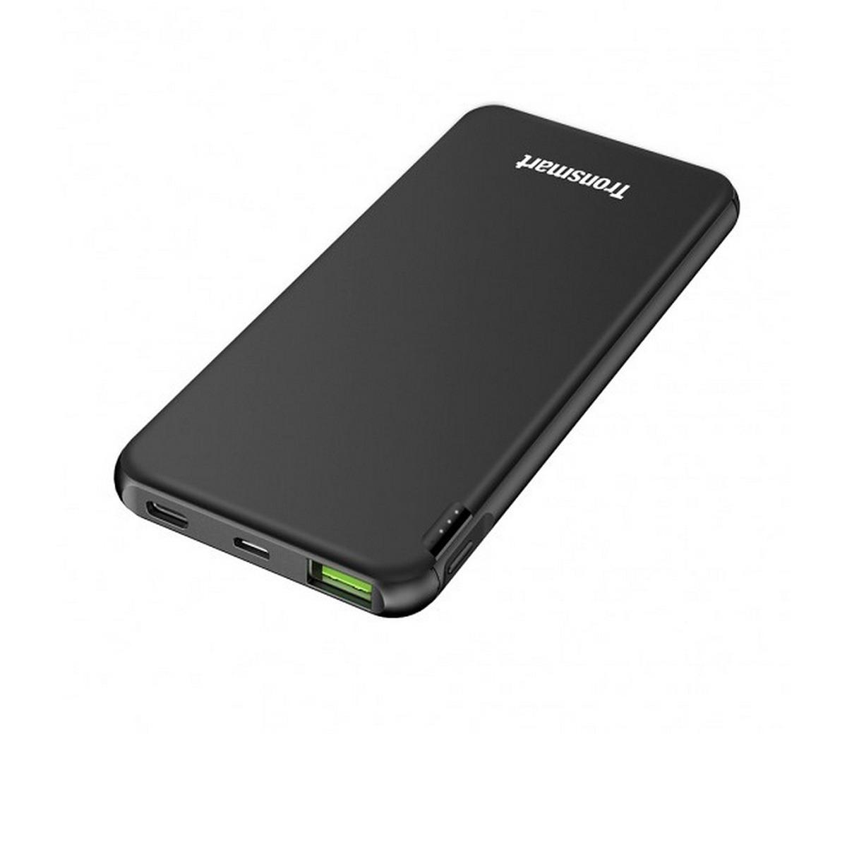 Tronsmart PBD02 10000mAh USB-C PD Power Bank
