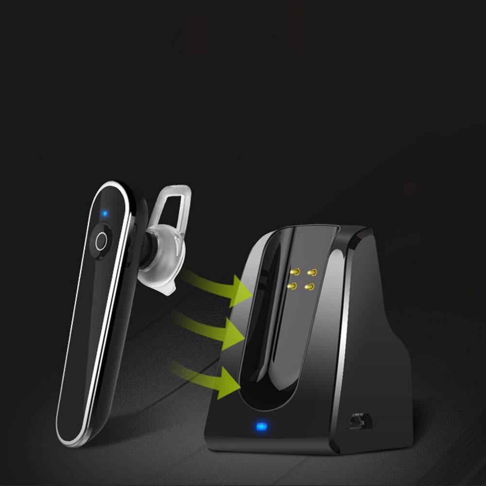 ZEALOT E5 Wireless Bluetooth 4.1 Earphones Mini Headphones Car Headset Handsfree For Sport Business: Buy Online at Best Prices in Pakistan | Daraz.pk