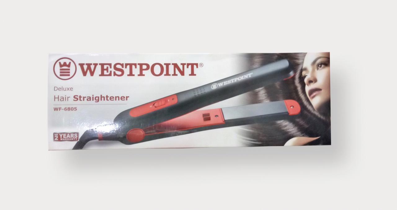 Image result for Westpoint WF-6805