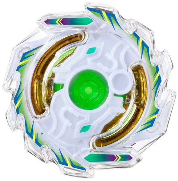 Bables Toupie Bayblade burst Metal Fusion God Spinning Top Bey Blades Toy Random Color