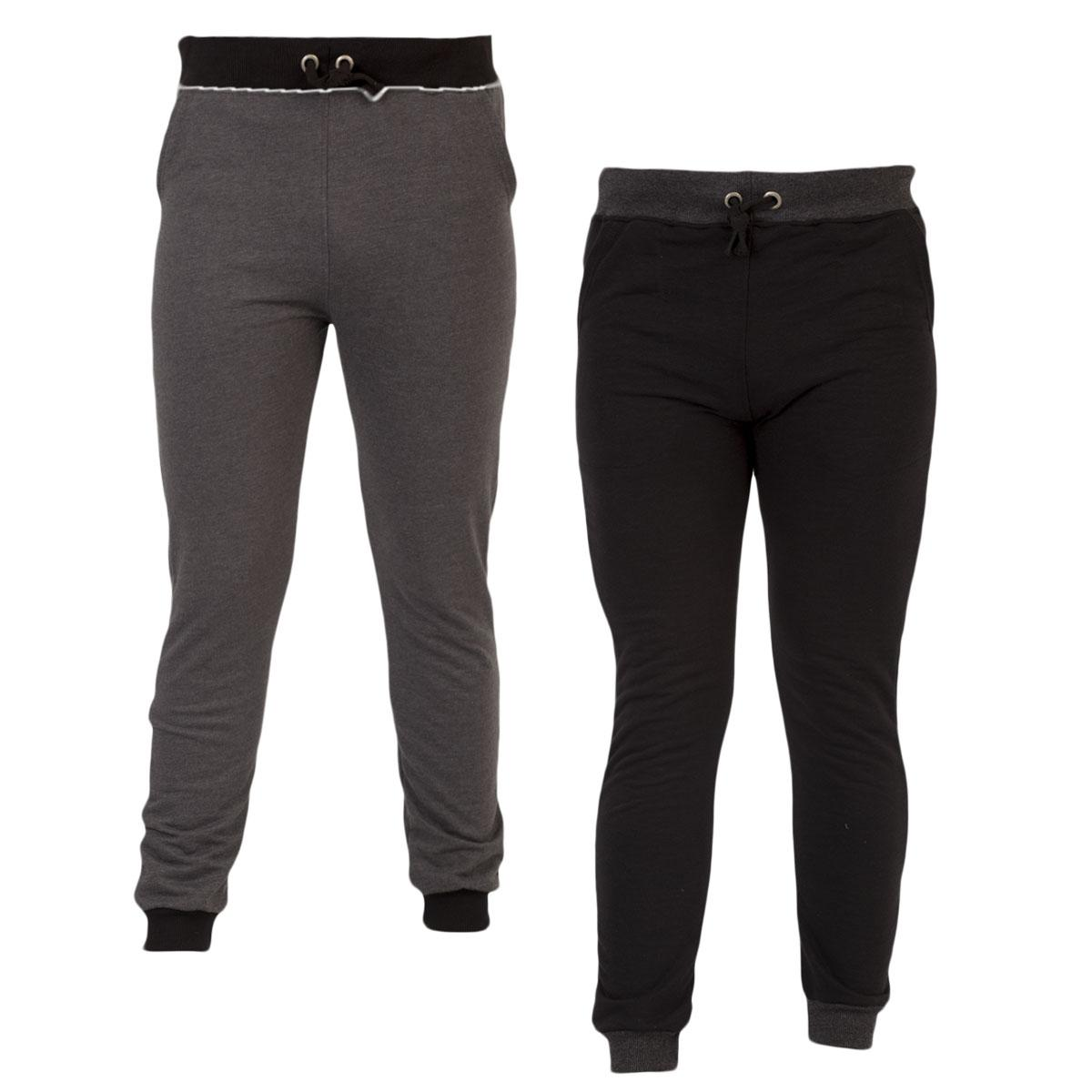 e25156fd179d8 Men s Sports Clothing   Tracksuits Online in Pakistan. 3036 items found in  Clothing. Daraz Select Pack of 2 French Terry Trouser