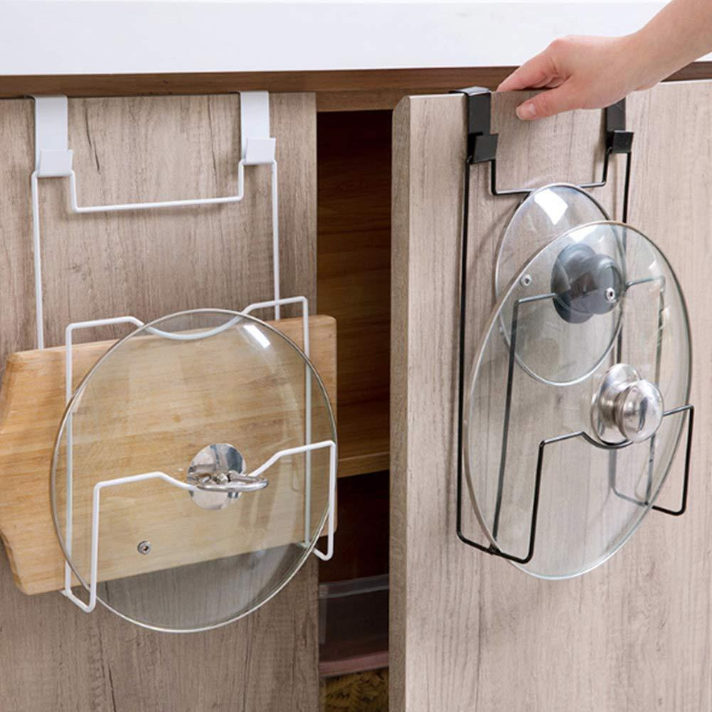 Buy Blessings Kitchen Storage Accessories At Best Prices Online In