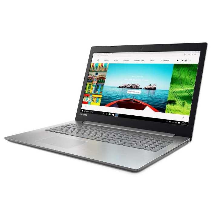 "Lenovo V330 (15) Core i5-8250U 4GB 1TB 15.6"" FHD Dos (Local Warranty)"