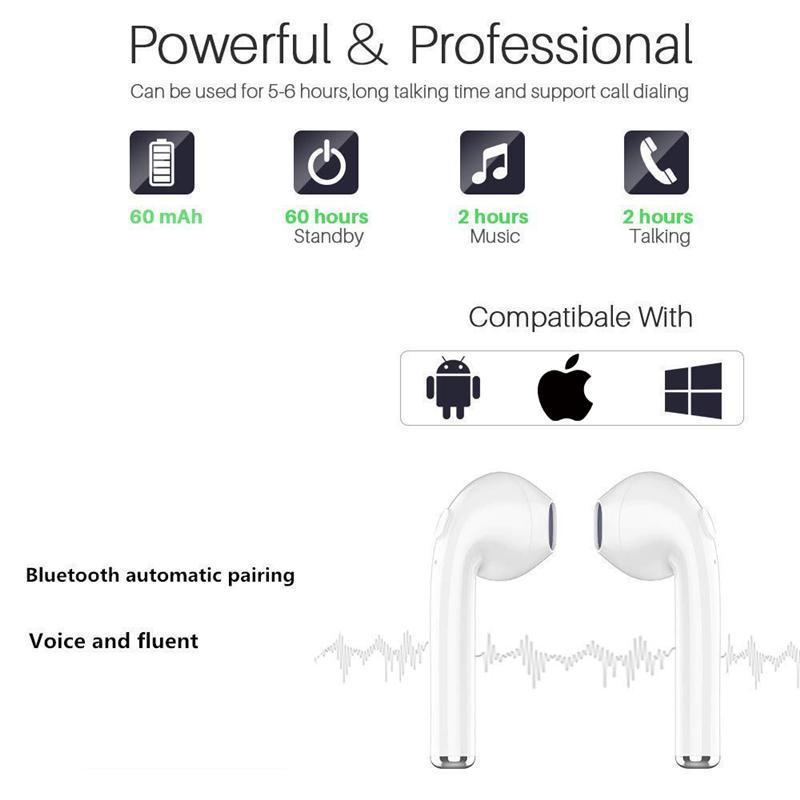 i7s-TWS-Mini-Wireless-Bluetooth-Earphone-Stereo-Earbud-Headset-Headphnes-Mic-For-Iphone-Xiaomi-All-Smart.jpg