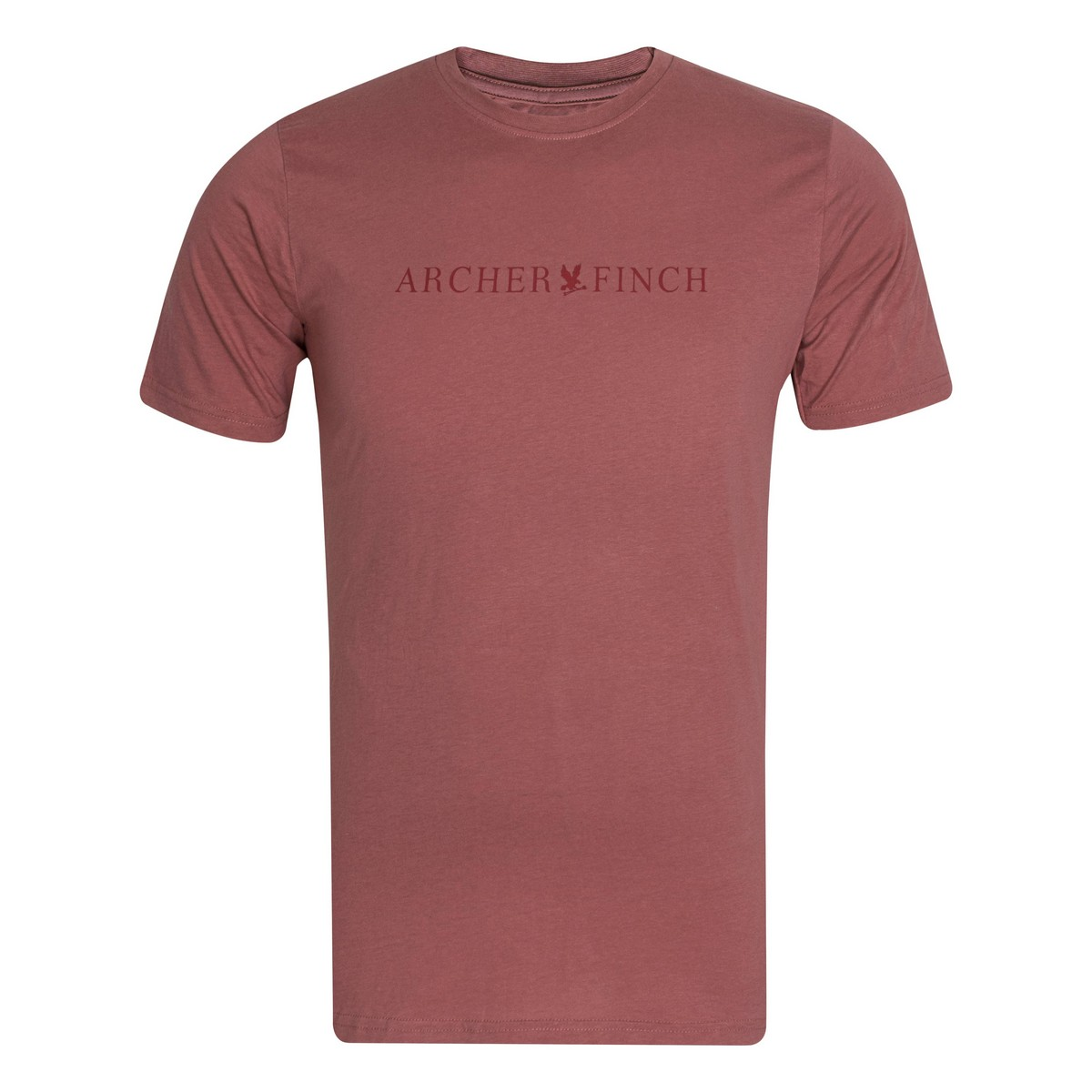 Men T shirt short sleeve Regular fit crew neck casual wear tee shirt for summer and spring white, Grey graceful top with high build quality of print in royal colour and  beautiful branding at chest.