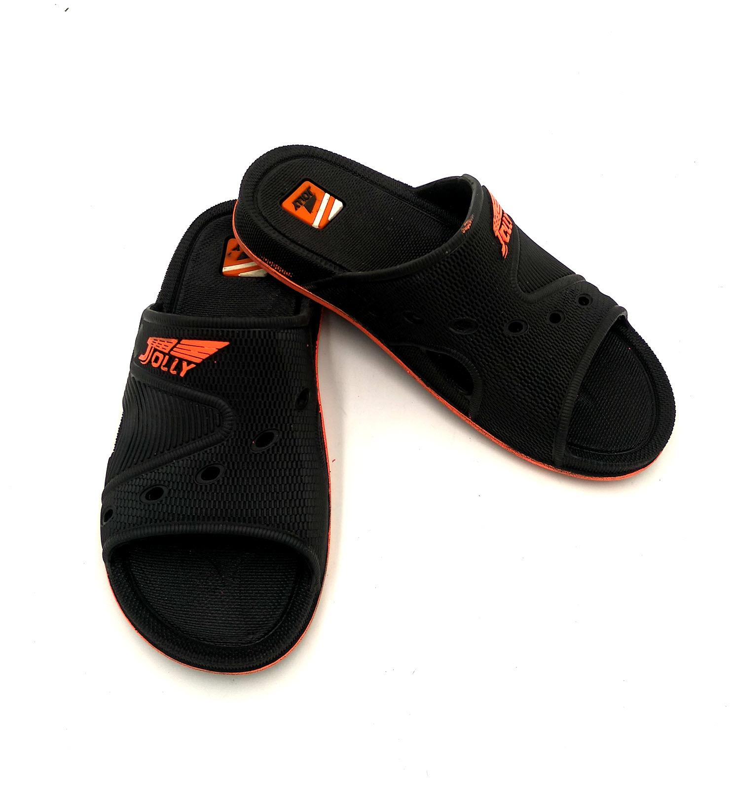 new products 0ac12 d4ab0 Men's Sandals & Slippers Online - Daraz Pakistan