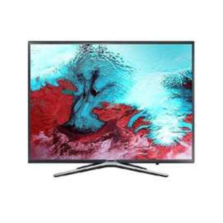 Samsung 32N5300 Full HD Smart LED TV - 32inch - Black