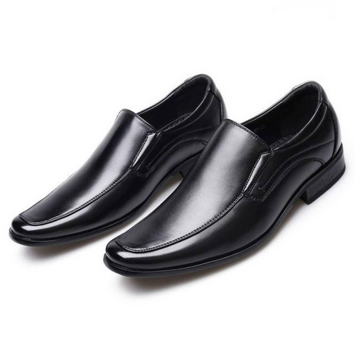 sale 50 % off formal offices shoes only 799