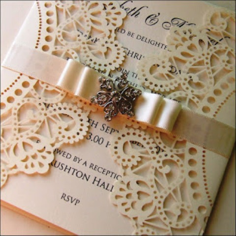 WEDDING CARDS: Buy Online at Best Prices in Pakistan | Daraz.pk