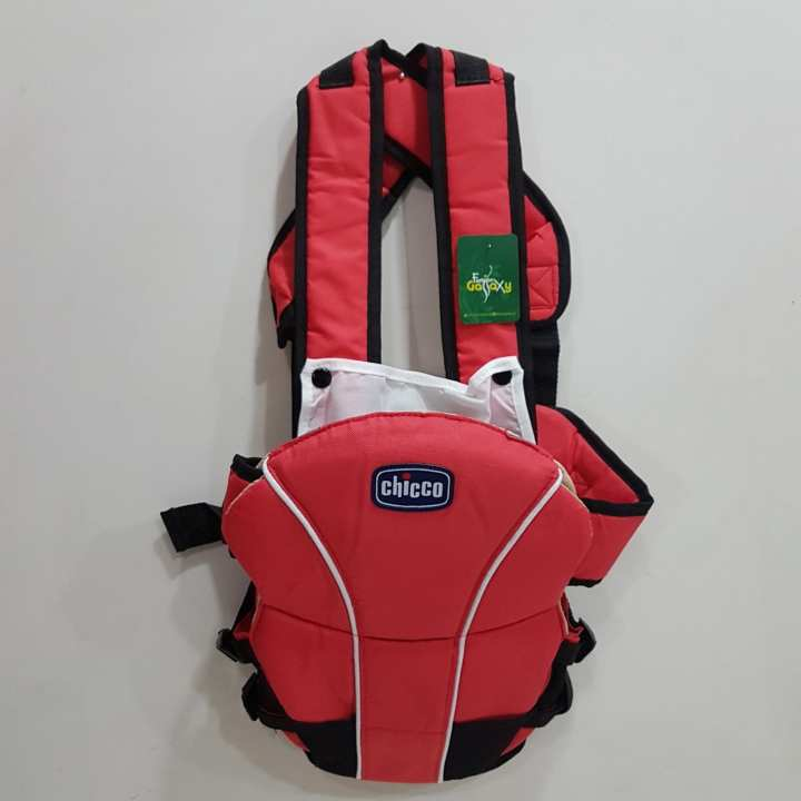 Chicco baby carrier ( cudler) 0m + 3.5 to 10 kg by Fashion Galaxy