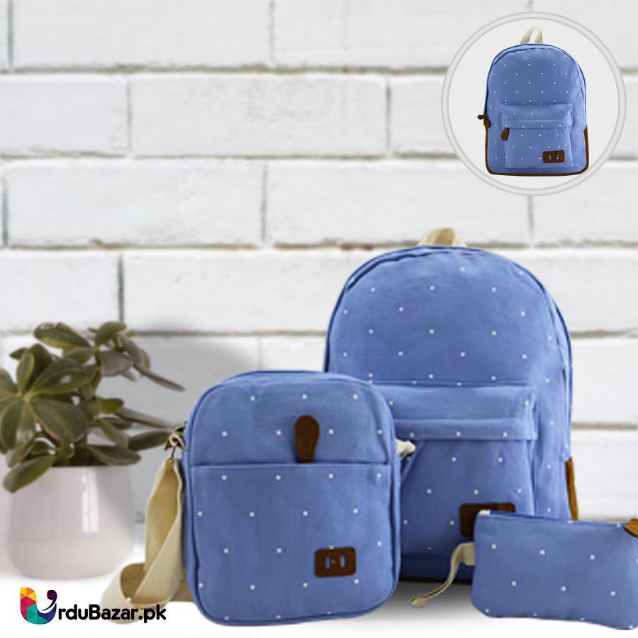 Buy Branded Ladies   Girls Hand Bags   Best Price in Pakistan - Daraz.pk c759d718ac
