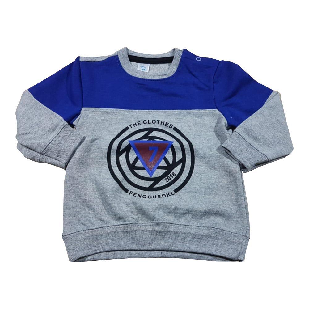 de48eaeb266 Buy Baby club Boys Clothing at Best Prices Online in Pakistan - daraz.pk