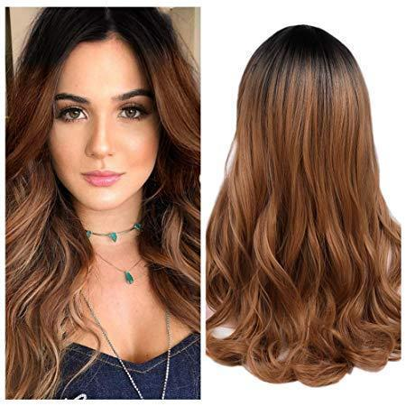 Image result for Hairextensions