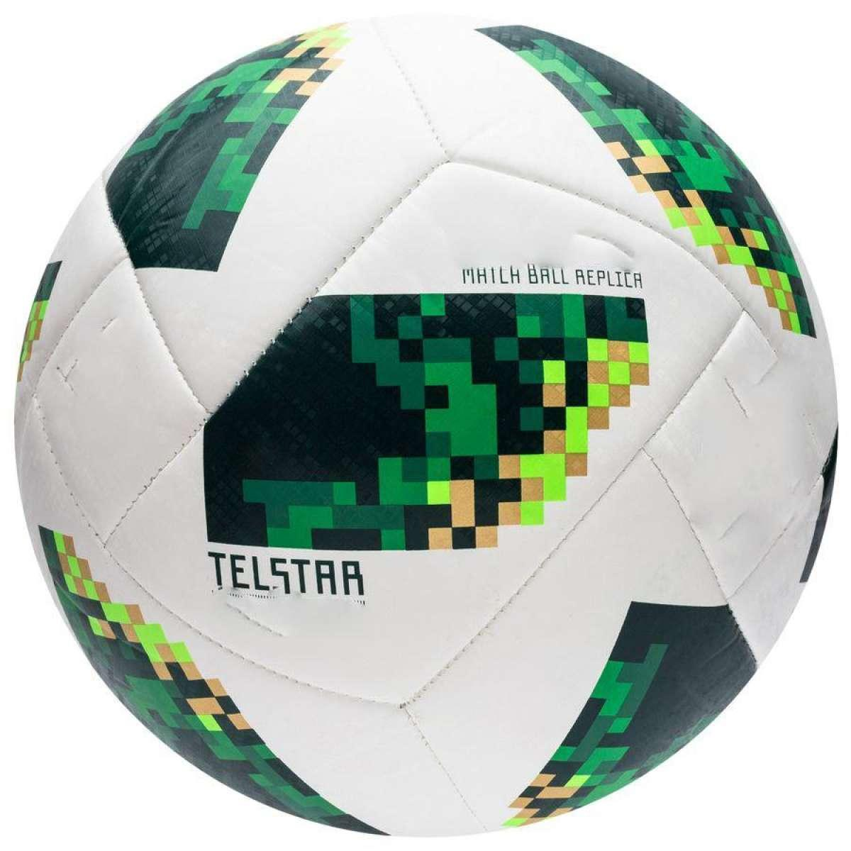 85e07087a4c High Quality Match Football Soccerball for Professional Playing (Size 5)