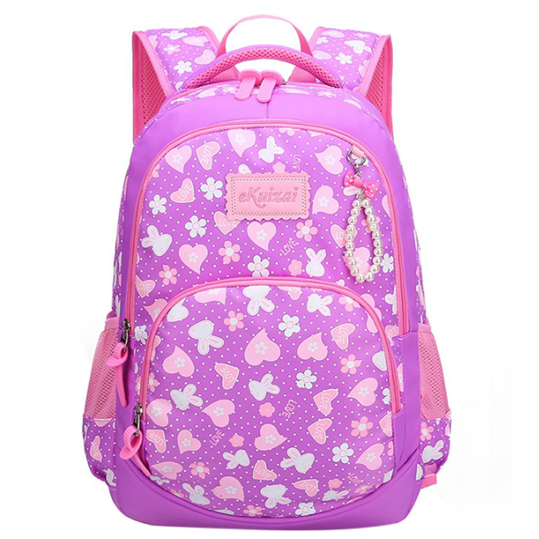 f075bdf10929 Buy 360DSC Kids Backpacks at Best Prices Online in Pakistan - daraz.pk