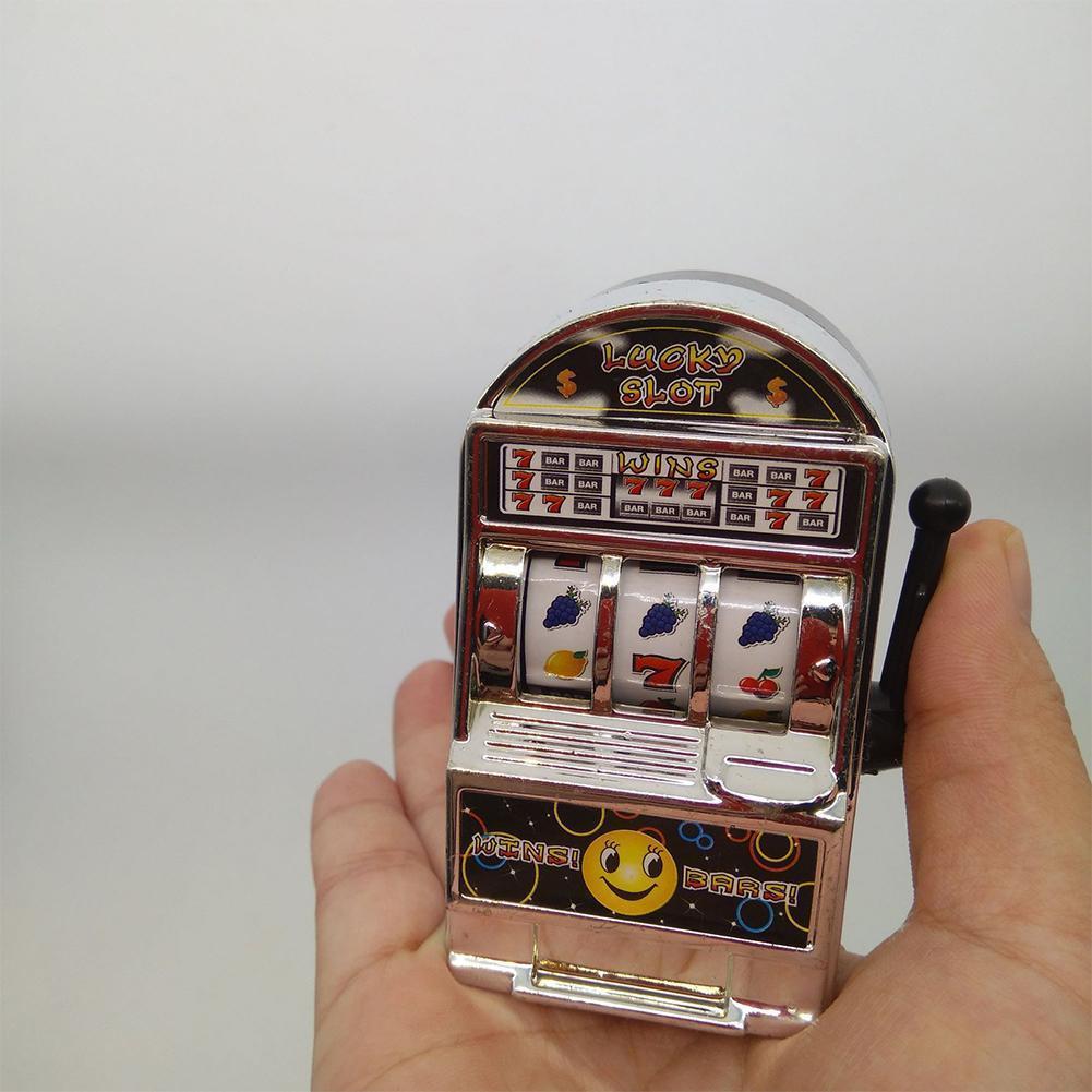 Игры казино автоматы бесплатно